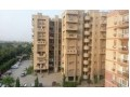 Details : Rs 1.2 cr Sector 4 Dwarka Delhi 3 BHK society flat For Sale