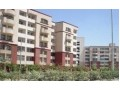 Details : [3 BHK society flat] Rs 1.3 cr  Sector 4 Dwarka Delhi for sale