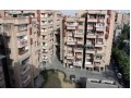 Details : Rare 2 BHK society apartment Dwarka Sector-2, Rs. 90 lakhs for sale.